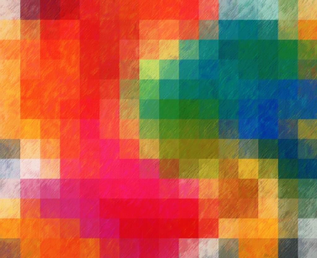 colours-1-1141291
